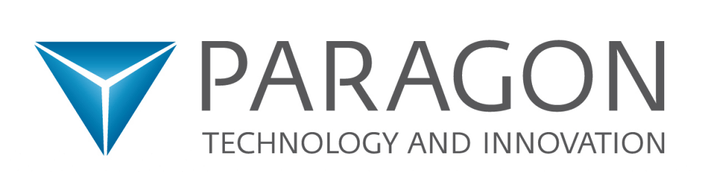 Paragon Technology and Innovation